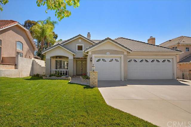 6355 Terracina Avenue, Rancho Cucamonga, CA 91737 (#CV19173270) :: RE/MAX Innovations -The Wilson Group