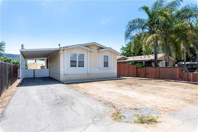 24985 1st Avenue, Murrieta, CA 92562 (#SW19174603) :: California Realty Experts