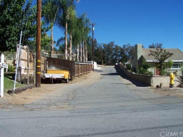 31812 Hutto Lane - Photo 1