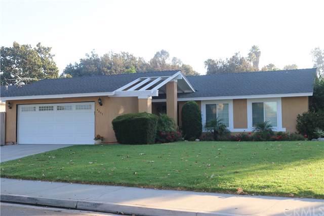 4605 La Paz Lane, Riverside, CA 92501 (#CV19175058) :: California Realty Experts