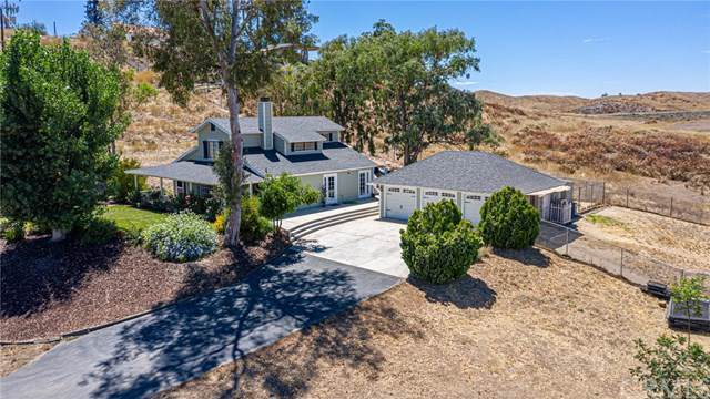 33695 Washington Street, Winchester, CA 92596 (#SW19093054) :: California Realty Experts