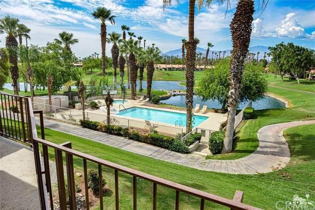 38347 Nasturtium Way, Palm Desert, CA 92211 (#219019891DA) :: Millman Team
