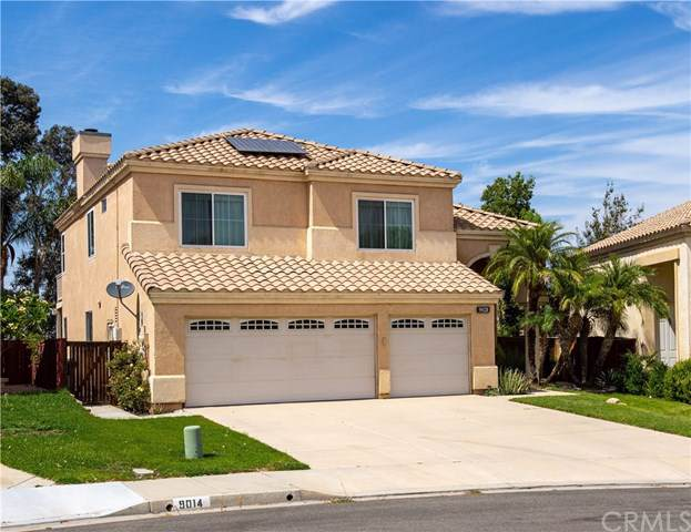 9028 Camphor Tree Court, Corona, CA 92883 (#OC19176084) :: Legacy 15 Real Estate Brokers