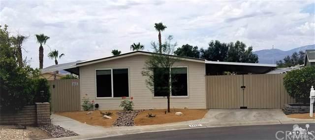 73531 Red Circle, Palm Desert, CA 92260 (#219019927DA) :: RE/MAX Masters