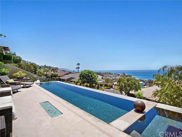 1115 Emerald Bay, Laguna Beach, CA 92651 (#LG19174968) :: Doherty Real Estate Group