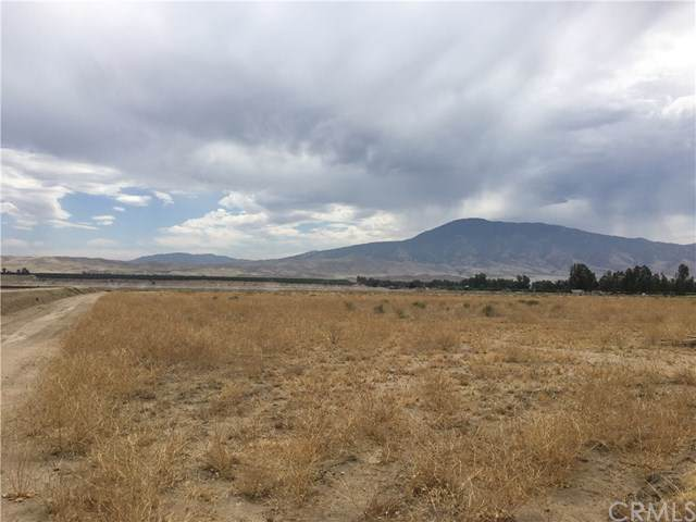 0 Rock Pile, Arvin, CA  (#AR19176974) :: Rogers Realty Group/Berkshire Hathaway HomeServices California Properties