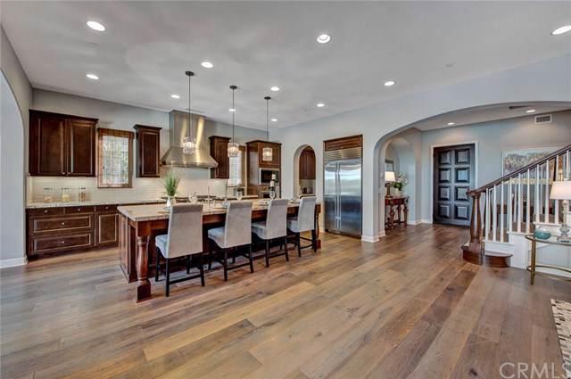 8 Fairview, Irvine, CA 92602 (#OC19177754) :: Allison James Estates and Homes