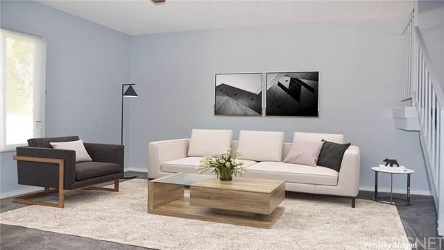 26911 Avenida Terraza, Saugus, CA 91350 (#SR19178106) :: RE/MAX Estate Properties