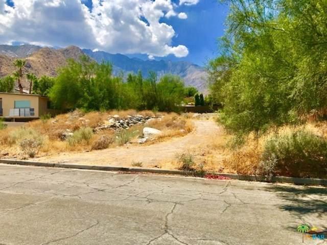2355 Milo Drive - Photo 1