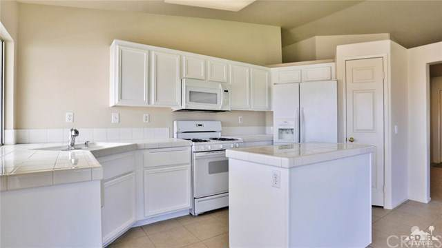 78720 Rockberry Court - Photo 1