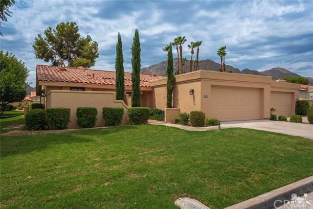 78535 Vista Del Fuente, Indian Wells, CA 92210 (#219020347DA) :: J1 Realty Group