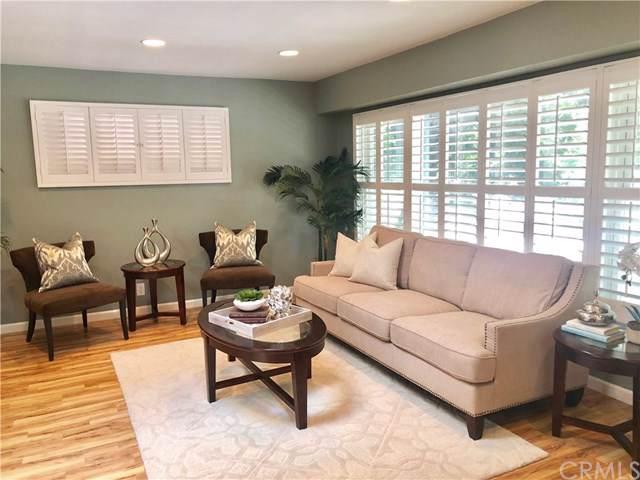 3951 Community Avenue, La Crescenta, CA 91214 (#PW19179487) :: The Brad Korb Real Estate Group