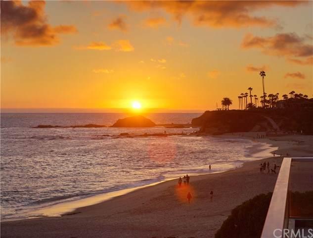 31071 Coast Highway, Laguna Beach, CA 92651 (#NP19177947) :: Doherty Real Estate Group