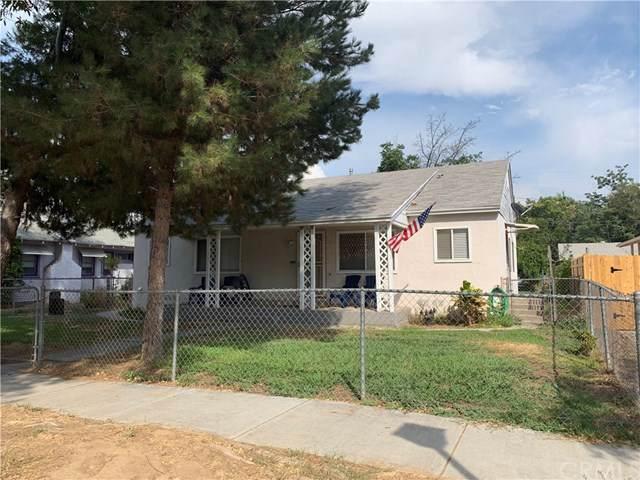 3558 Locust Street, Riverside, CA 92501 (#AR19181367) :: J1 Realty Group