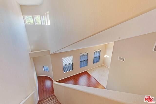 3200 Foothill Drive, Westlake Village, CA 91361 (#19494646) :: RE/MAX Parkside Real Estate