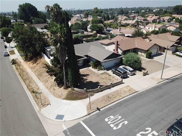 9425 Hemlock Street, Rancho Cucamonga, CA 91730 (#CV19181506) :: Mainstreet Realtors®