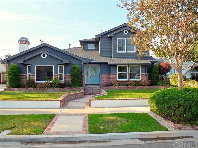 3361 Cortese Drive, Rossmoor, CA 90720 (#PW19181834) :: California Realty Experts