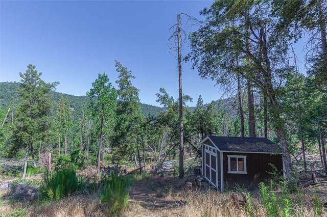 50620 Lazy Oak Drive, Oakhurst, CA 93644 (#FR19182036) :: The Laffins Real Estate Team