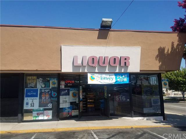 1851 W La Habra Boulevard, La Habra, CA 90631 (#IG19182504) :: Realty ONE Group Empire