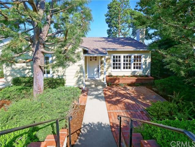 4041 Via Solano, Palos Verdes Estates, CA 90274 (#PV19181666) :: Millman Team