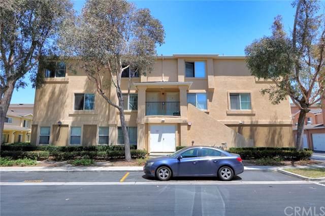 1061 Harbor Heights Drive B, Harbor City, CA 90710 (#SB19183295) :: Allison James Estates and Homes