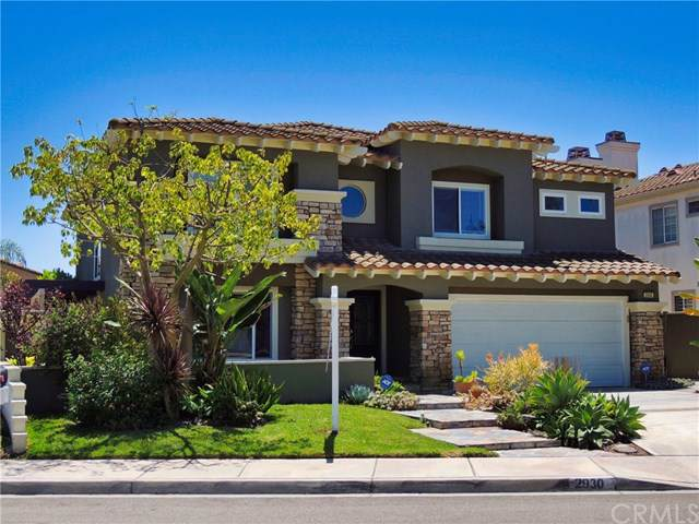 2930 E 20th Street, Signal Hill, CA 90755 (#PW19183471) :: California Realty Experts