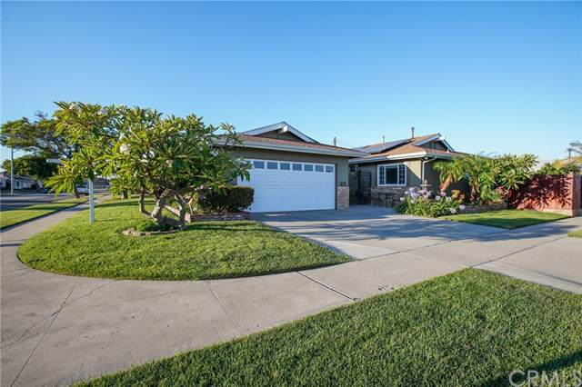 12732 Poplar Street, Garden Grove, CA 92845 (#OC19184134) :: Heller The Home Seller