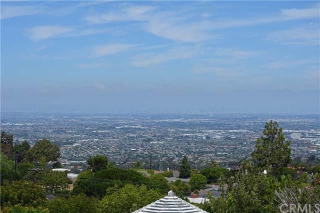 5927 Mossbank Drive, Rancho Palos Verdes, CA 90275 (#SB19183281) :: Millman Team