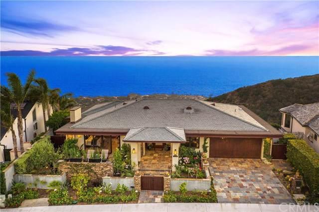 32051 Sea Island Drive, Dana Point, CA 92629 (#OC19182116) :: RE/MAX Estate Properties