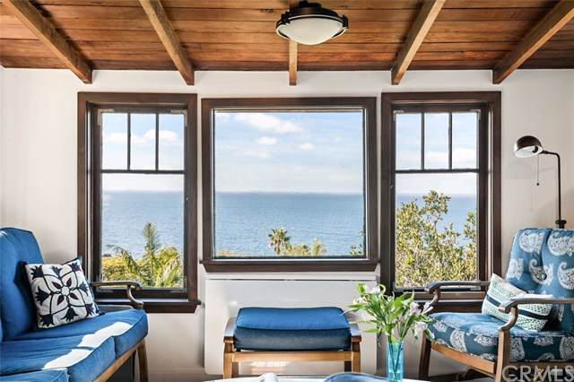 2538 Glenneyre Street, Laguna Beach, CA 92651 (#LG19185535) :: Doherty Real Estate Group