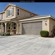 12774 Mesa View Drive - Photo 1