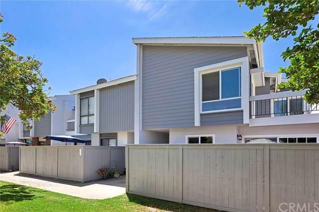 632 Shasta Lane, Costa Mesa, CA 92626 (#OC19186031) :: A G Amaya Group Real Estate