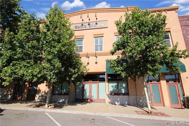340-346 San Dimas Avenue - Photo 1
