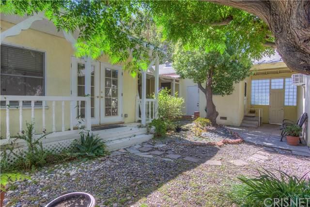 4503 Farmdale Avenue, Studio City, CA 91602 (#SR19186090) :: A G Amaya Group Real Estate