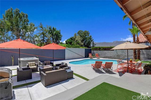77175 Florida Avenue, Palm Desert, CA 92211 (#219020473DA) :: Faye Bashar & Associates
