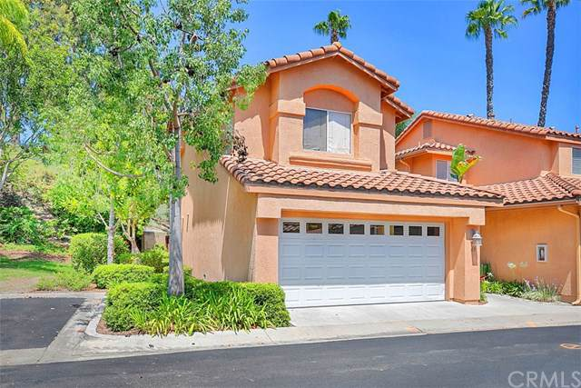 69 Conch Reef, Aliso Viejo, CA 92656 (#OC19185869) :: The Marelly Group | Compass