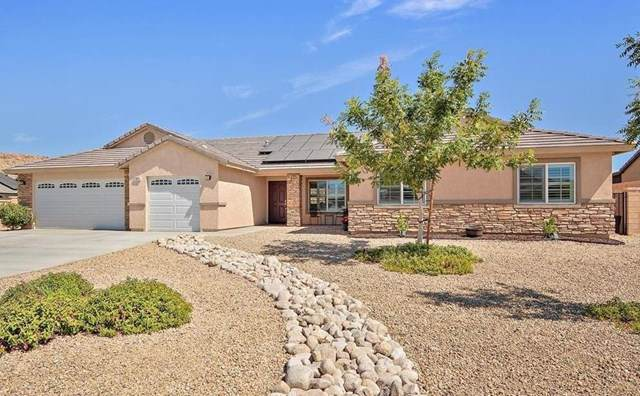 17824 Cabazon Road - Photo 1