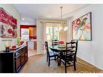90 Sansovino #47, Ladera Ranch, CA 92694 (#OC19186832) :: Heller The Home Seller