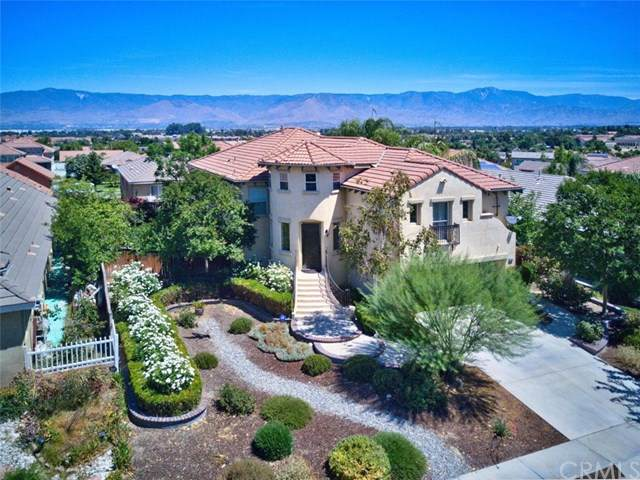 26470 Cornell Street, Loma Linda, CA 92354 (#OC19185625) :: Fred Sed Group