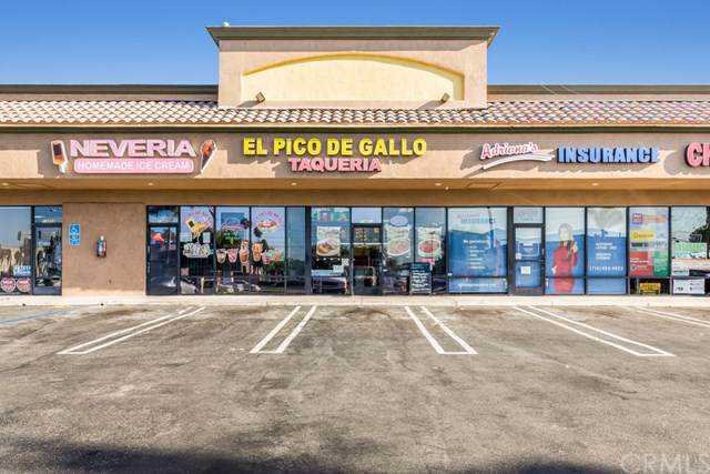 13470 Harbor Boulevard, Garden Grove, CA 92843 (#PW19188858) :: Crudo & Associates