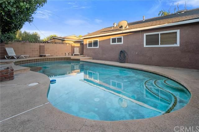 1289 W 15th Street, Upland, CA 91786 (#IV19169696) :: Mainstreet Realtors®