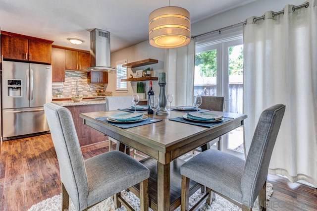 818 Stevens Ave, Solana Beach, CA 92075 (#190043988) :: The Laffins Real Estate Team
