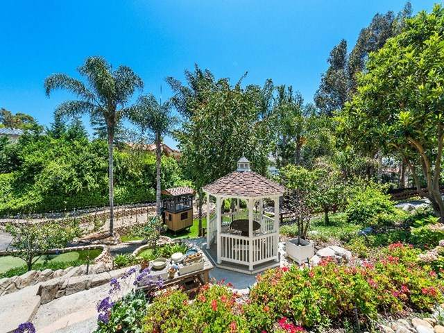 31842 Aguacate Road - Photo 1