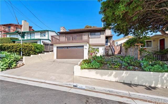 130 Avenida Santa Margarita, San Clemente, CA 92672 (#OC19188958) :: Laughton Team | My Home Group