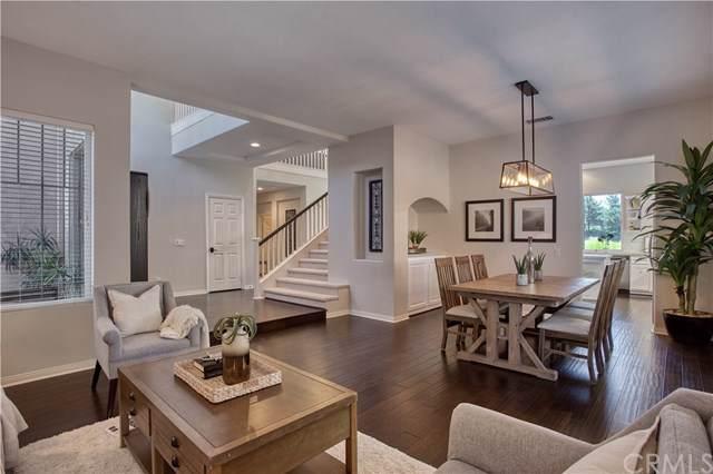 33 Charleston Lane, Coto De Caza, CA 92679 (#OC19189537) :: Legacy 15 Real Estate Brokers