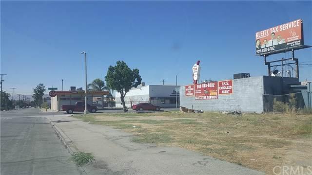 456 Base Line Street - Photo 1