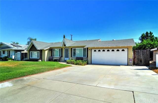 10249 Dorset Street, Rancho Cucamonga, CA 91730 (#IV19183461) :: RE/MAX Estate Properties