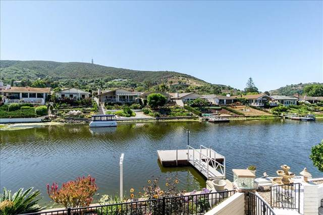 1457 La Loma Drive, San Marcos, CA 92078 (#190044242) :: The Laffins Real Estate Team