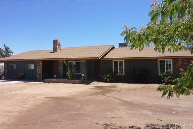 17911 Fresno Street, Hesperia, CA 92345 (#CV19190988) :: Z Team OC Real Estate