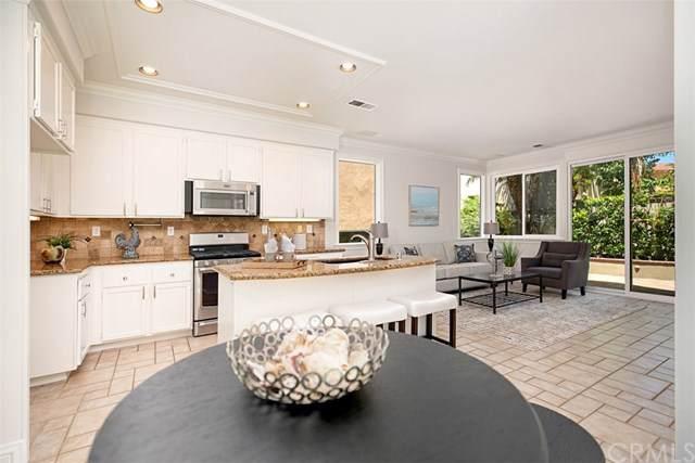 43 Edmonton Place, Aliso Viejo, CA 92656 (#OC19190308) :: Allison James Estates and Homes